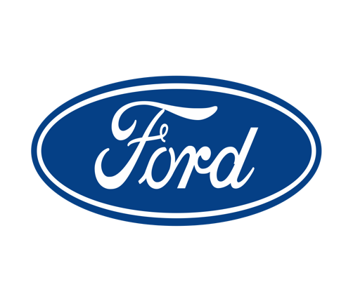 Ford Wreckers Adelaide