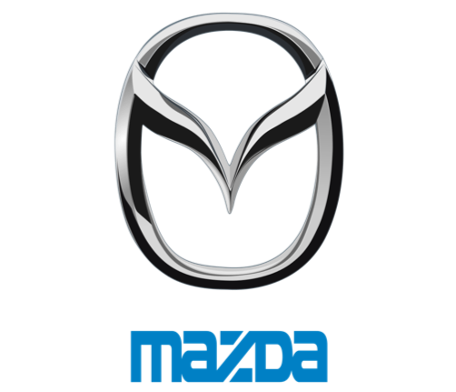 Mazda Wreckers Adelaide