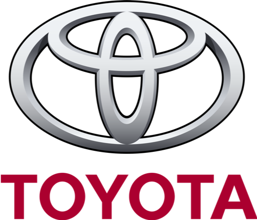 Toyota Wreckers Adelaide